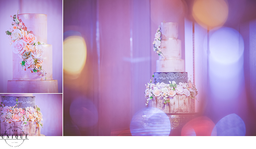 destination wedding photographer-wedding photographer-miami weddings-wedding-bridal-bride-groom-engagement-engaged- uds photo- nfl weddings-nfl wedding photographers-41