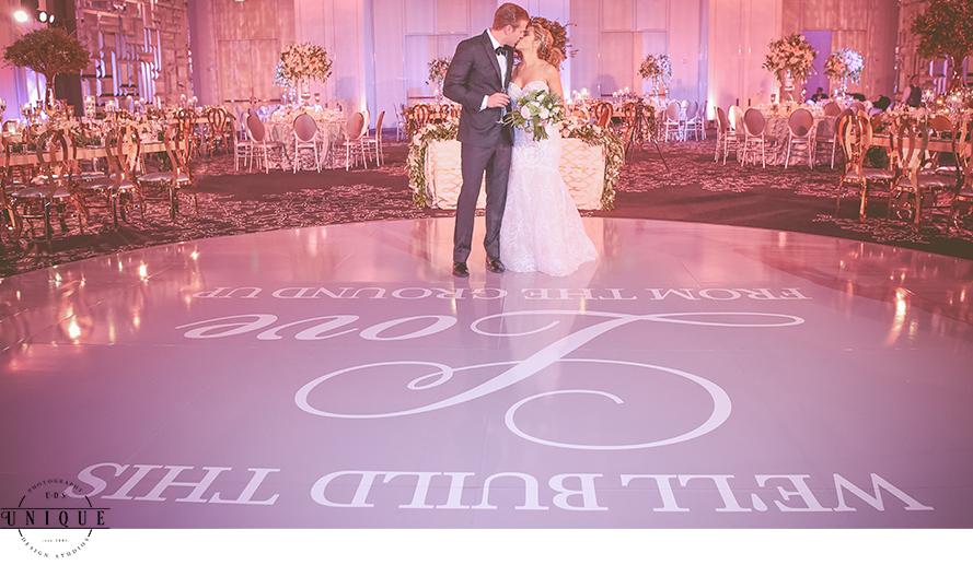 destination wedding photographer-wedding photographer-miami weddings-wedding-bridal-bride-groom-engagement-engaged- uds photo- nfl weddings-nfl wedding photographers-42