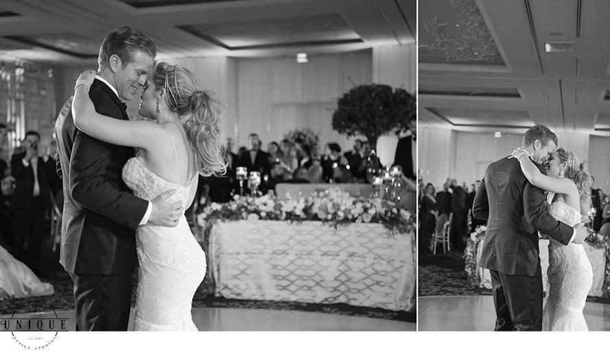 destination wedding photographer-wedding photographer-miami weddings-wedding-bridal-bride-groom-engagement-engaged- uds photo- nfl weddings-nfl wedding photographers-43
