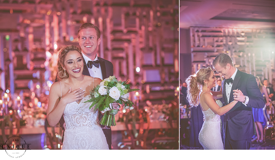 destination wedding photographer-wedding photographer-miami weddings-wedding-bridal-bride-groom-engagement-engaged- uds photo- nfl weddings-nfl wedding photographers-47