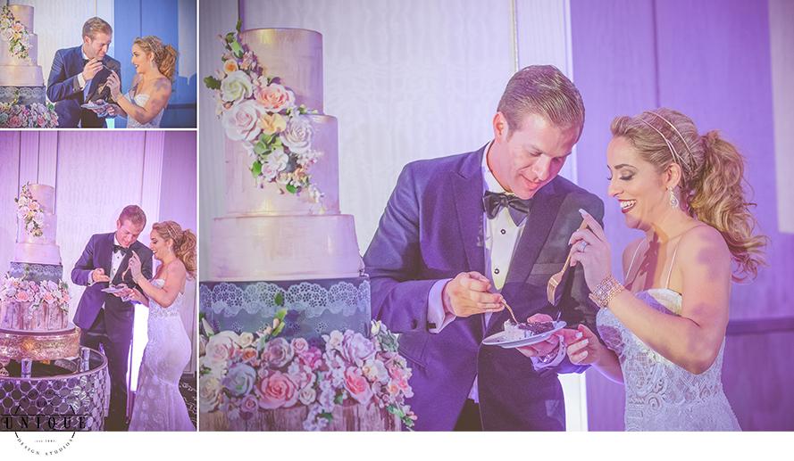 destination wedding photographer-wedding photographer-miami weddings-wedding-bridal-bride-groom-engagement-engaged- uds photo- nfl weddings-nfl wedding photographers-53