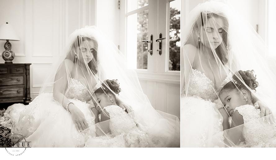 destination wedding photographer-wedding photographer-miami weddings-wedding-bridal-bride-groom-engagement-engaged- uds photo- nfl weddings-nfl wedding photographers-9