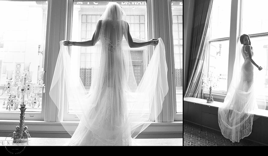 wedding photography-wedding photographers-nfl weddings-bride-groom-photography-photographer-uds photo-unique design studios-MIKE EVANS-nfl- nfl brides-destination wedding-13
