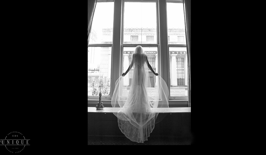 wedding photography-wedding photographers-nfl weddings-bride-groom-photography-photographer-uds photo-unique design studios-MIKE EVANS-nfl- nfl brides-destination wedding-14