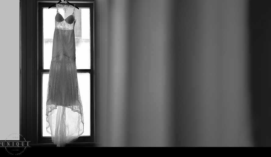 wedding photography-wedding photographers-nfl weddings-bride-groom-photography-photographer-uds photo-unique design studios-MIKE EVANS-nfl- nfl brides-destination wedding-3