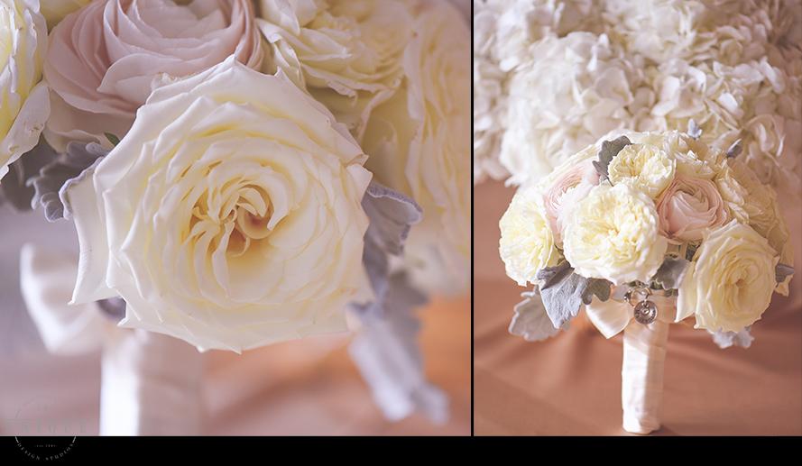 wedding photography-wedding photographers-nfl weddings-bride-groom-photography-photographer-uds photo-unique design studios-MIKE EVANS-nfl- nfl brides-destination wedding-30