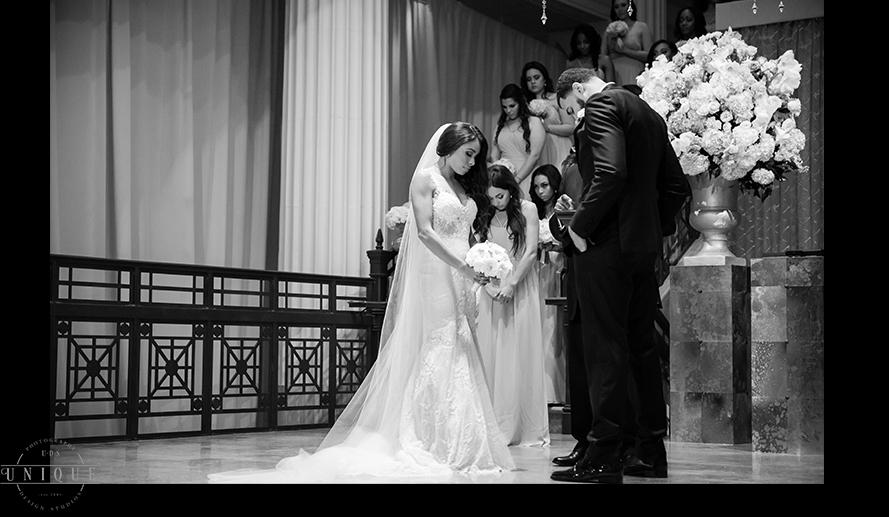 wedding photography-wedding photographers-nfl weddings-bride-groom-photography-photographer-uds photo-unique design studios-MIKE EVANS-nfl- nfl brides-destination wedding-35