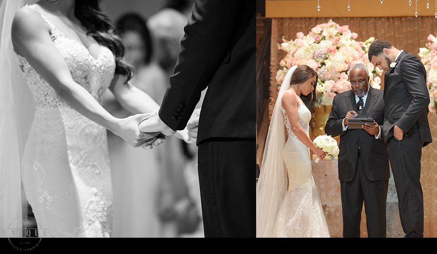 wedding photography-wedding photographers-nfl weddings-bride-groom-photography-photographer-uds photo-unique design studios-MIKE EVANS-nfl- nfl brides-destination wedding-36