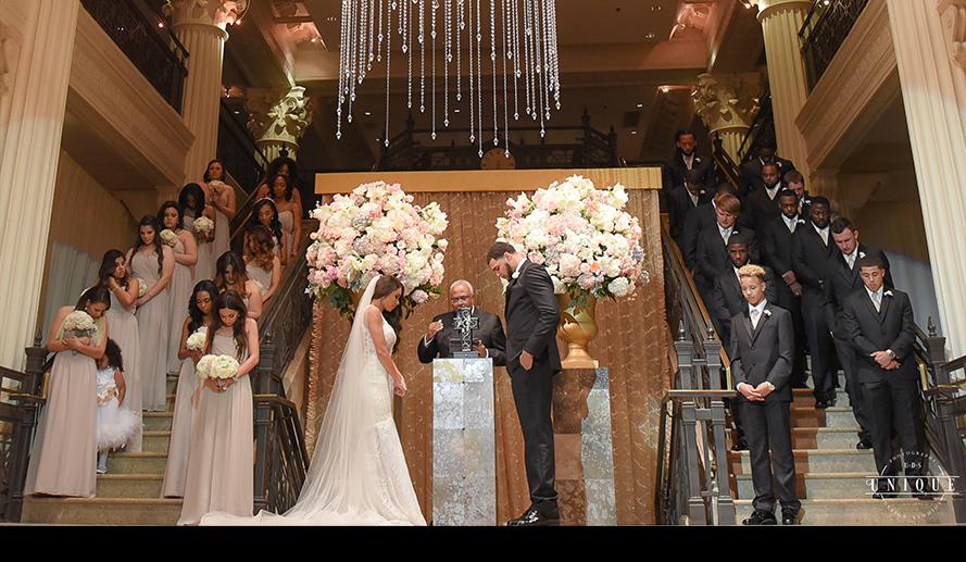 wedding photography-wedding photographers-nfl weddings-bride-groom-photography-photographer-uds photo-unique design studios-MIKE EVANS-nfl- nfl brides-destination wedding-38