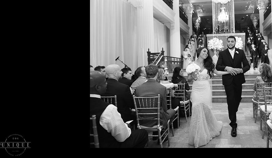 wedding photography-wedding photographers-nfl weddings-bride-groom-photography-photographer-uds photo-unique design studios-MIKE EVANS-nfl- nfl brides-destination wedding-45