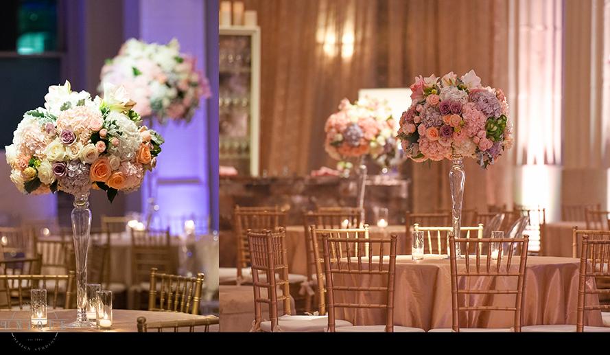 wedding photography-wedding photographers-nfl weddings-bride-groom-photography-photographer-uds photo-unique design studios-MIKE EVANS-nfl- nfl brides-destination wedding-51