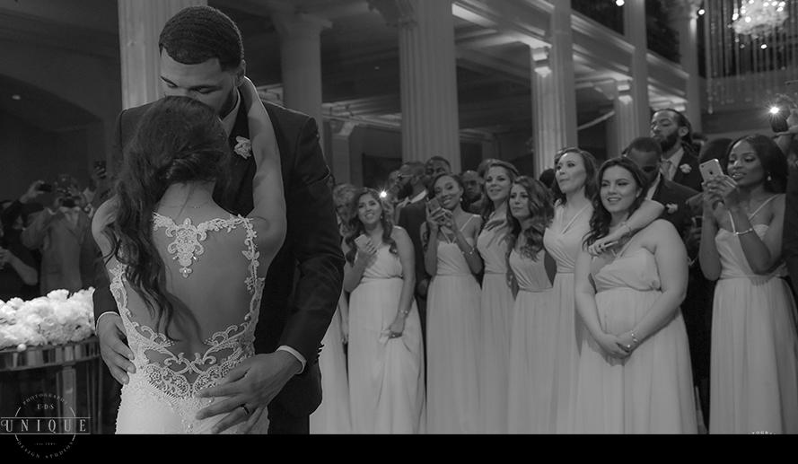 wedding photography-wedding photographers-nfl weddings-bride-groom-photography-photographer-uds photo-unique design studios-MIKE EVANS-nfl- nfl brides-destination wedding-55