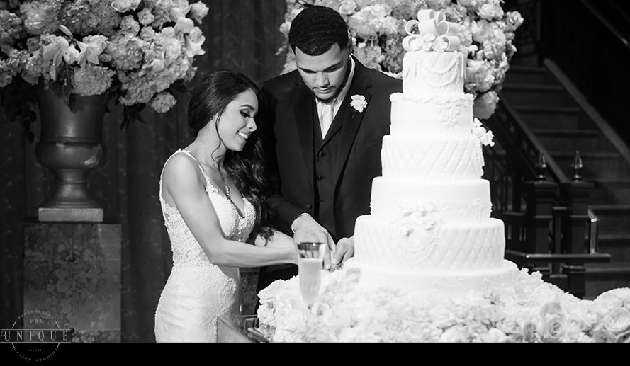wedding photography-wedding photographers-nfl weddings-bride-groom-photography-photographer-uds photo-unique design studios-MIKE EVANS-nfl- nfl brides-destination wedding-59