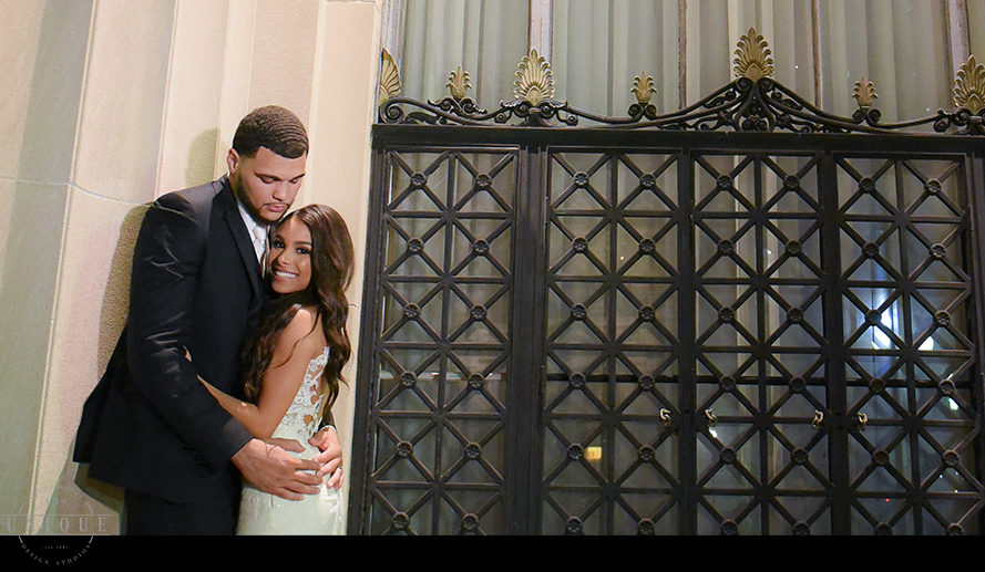 wedding photography-wedding photographers-nfl weddings-bride-groom-photography-photographer-uds photo-unique design studios-MIKE EVANS-nfl- nfl brides-destination wedding-61