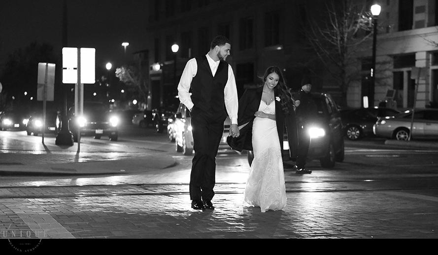wedding photography-wedding photographers-nfl weddings-bride-groom-photography-photographer-uds photo-unique design studios-MIKE EVANS-nfl- nfl brides-destination wedding-62