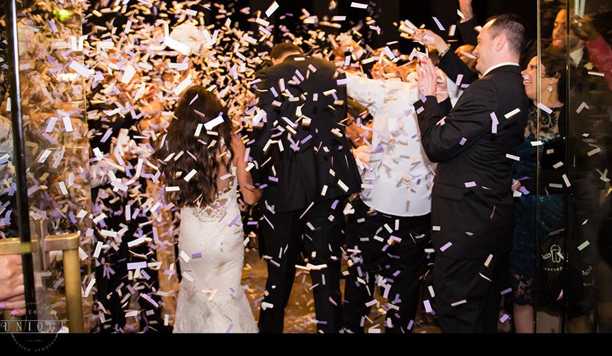 wedding photography-wedding photographers-nfl weddings-bride-groom-photography-photographer-uds photo-unique design studios-MIKE EVANS-nfl- nfl brides-destination wedding-65
