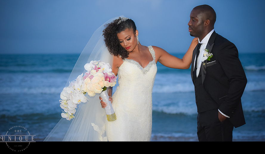 wedding photography-wedding photographers-nfl weddings-bride-groom-photography-photographer-uds photo-unique design studios-Vontae Davis-nfl- nfl brides-destination wedding-20