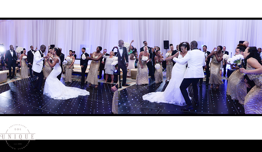 wedding photography-wedding photographers-nfl weddings-bride-groom-photography-photographer-uds photo-unique design studios-Vontae Davis-nfl- nfl brides-destination wedding-31