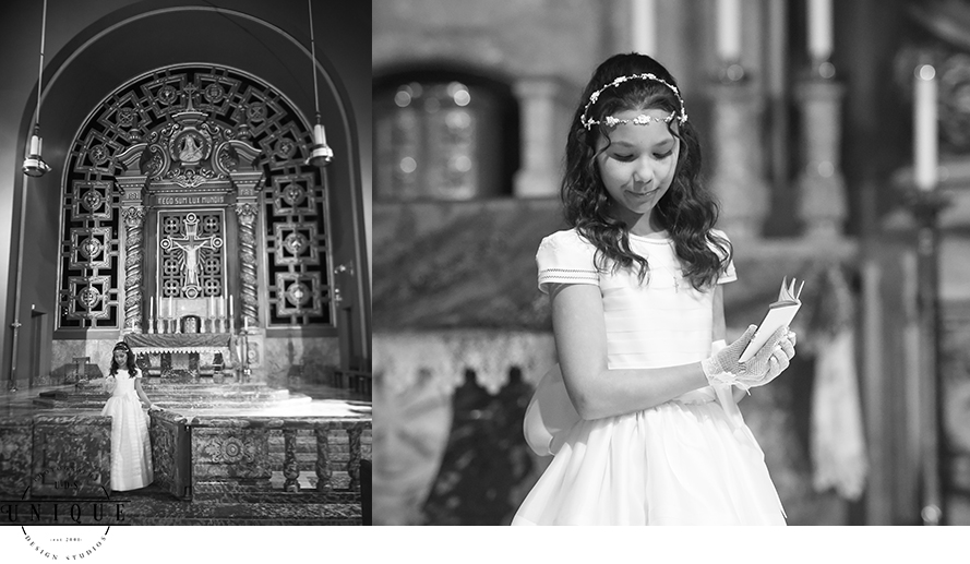 Miami communion photographers-communion photography-my first holy communion-vizcaya-children-photographers-photography-uds photo-unique design studios-1