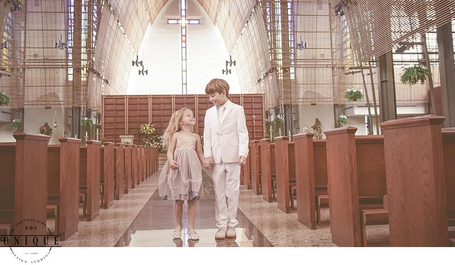 Miami communion photographers-communion photography-my first holy communion-vizcaya-children-photographers-photography-uds photo-unique design studios-10