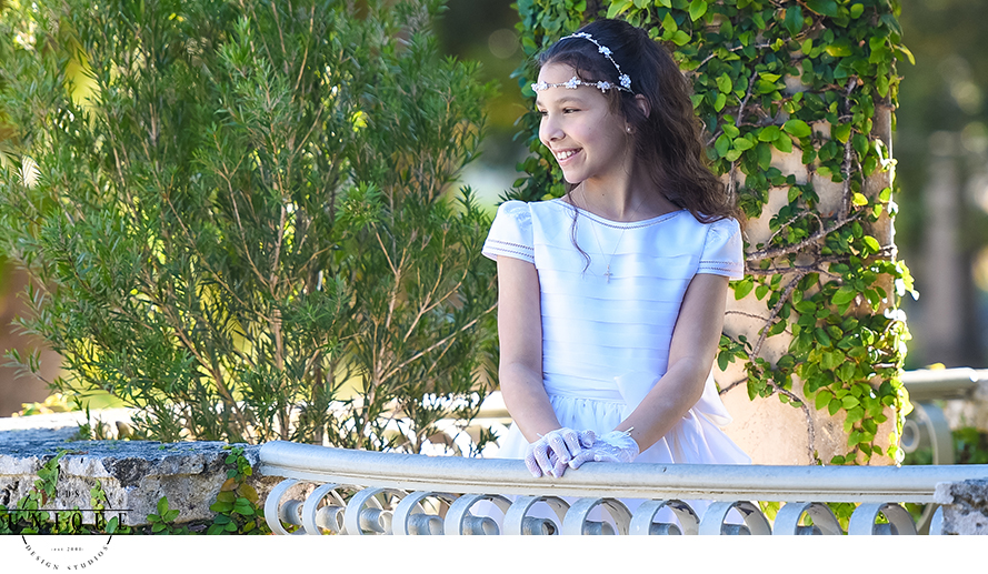 Miami communion photographers-communion photography-my first holy communion-vizcaya-children-photographers-photography-uds photo-unique design studios-12