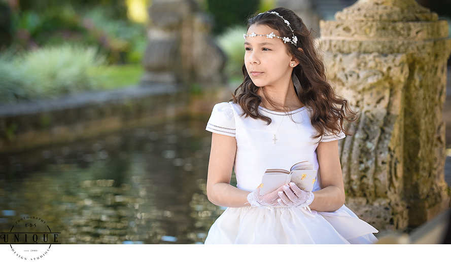 Miami communion photographers-communion photography-my first holy communion-vizcaya-children-photographers-photography-uds photo-unique design studios-14