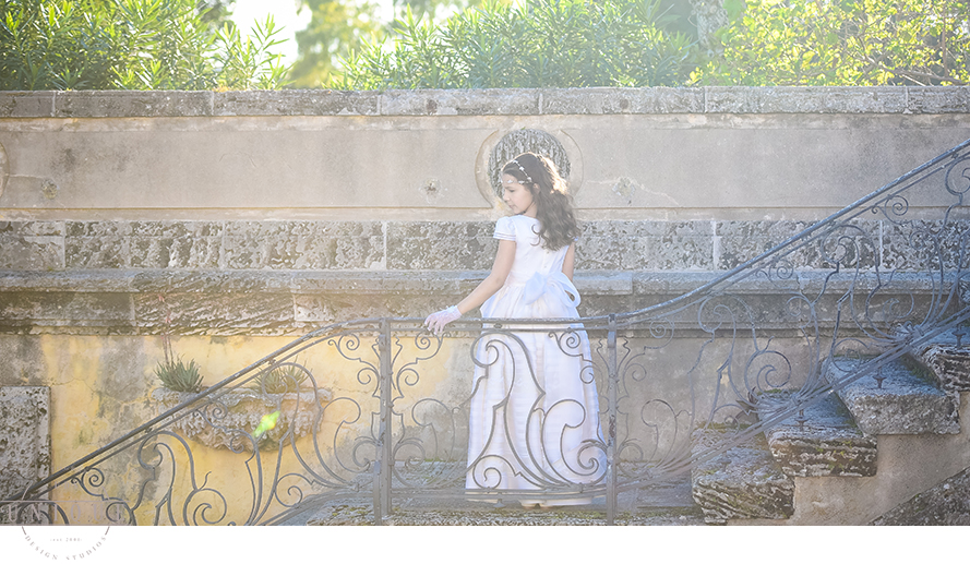 Miami communion photographers-communion photography-my first holy communion-vizcaya-children-photographers-photography-uds photo-unique design studios-23