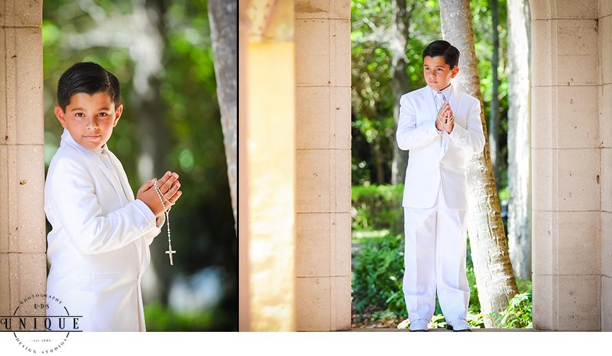 Miami communion photographers-communion photography-my first holy communion-vizcaya-children-photographers-photography-uds photo-unique design studios-4