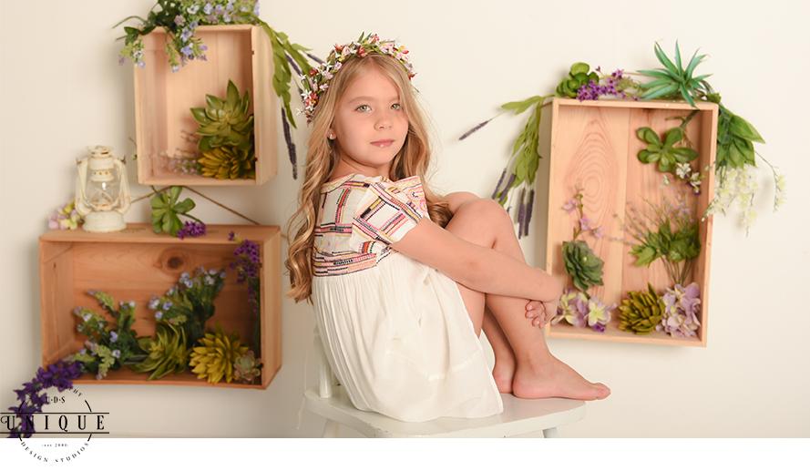 Children-photoshoot-children photoshoot-UDS-Unique Design Studios-UDS photo-1