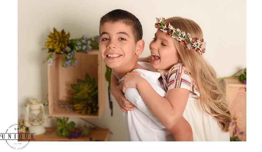 Children-photoshoot-children photoshoot-UDS-Unique Design Studios-UDS photo-11