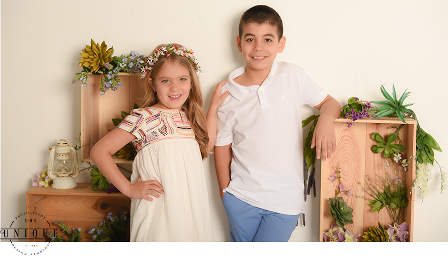 Children-photoshoot-children photoshoot-UDS-Unique Design Studios-UDS photo-4