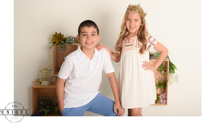 Children-photoshoot-children photoshoot-UDS-Unique Design Studios-UDS photo-7