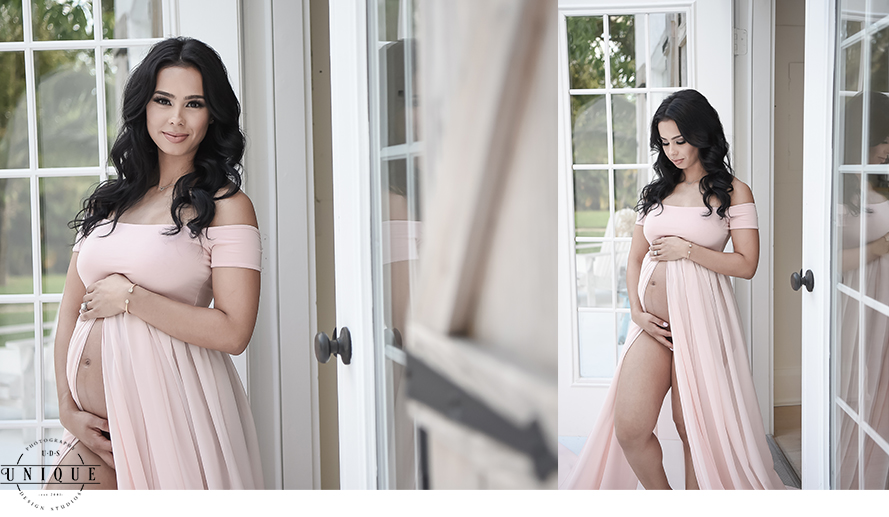 maternity blog-expecting-pregnancy-preggo-mommy to be-mommy-uds photo-7